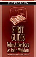 download The Facts on Spirit Guides book