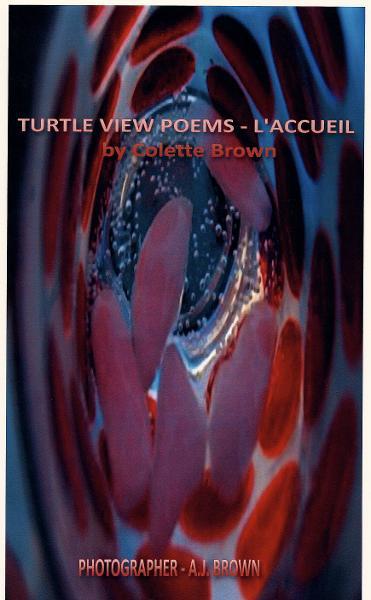 Turtle View Poems: L