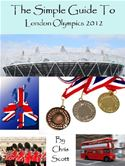 online magazine -  The Simple Guide To The London Olympics 2012