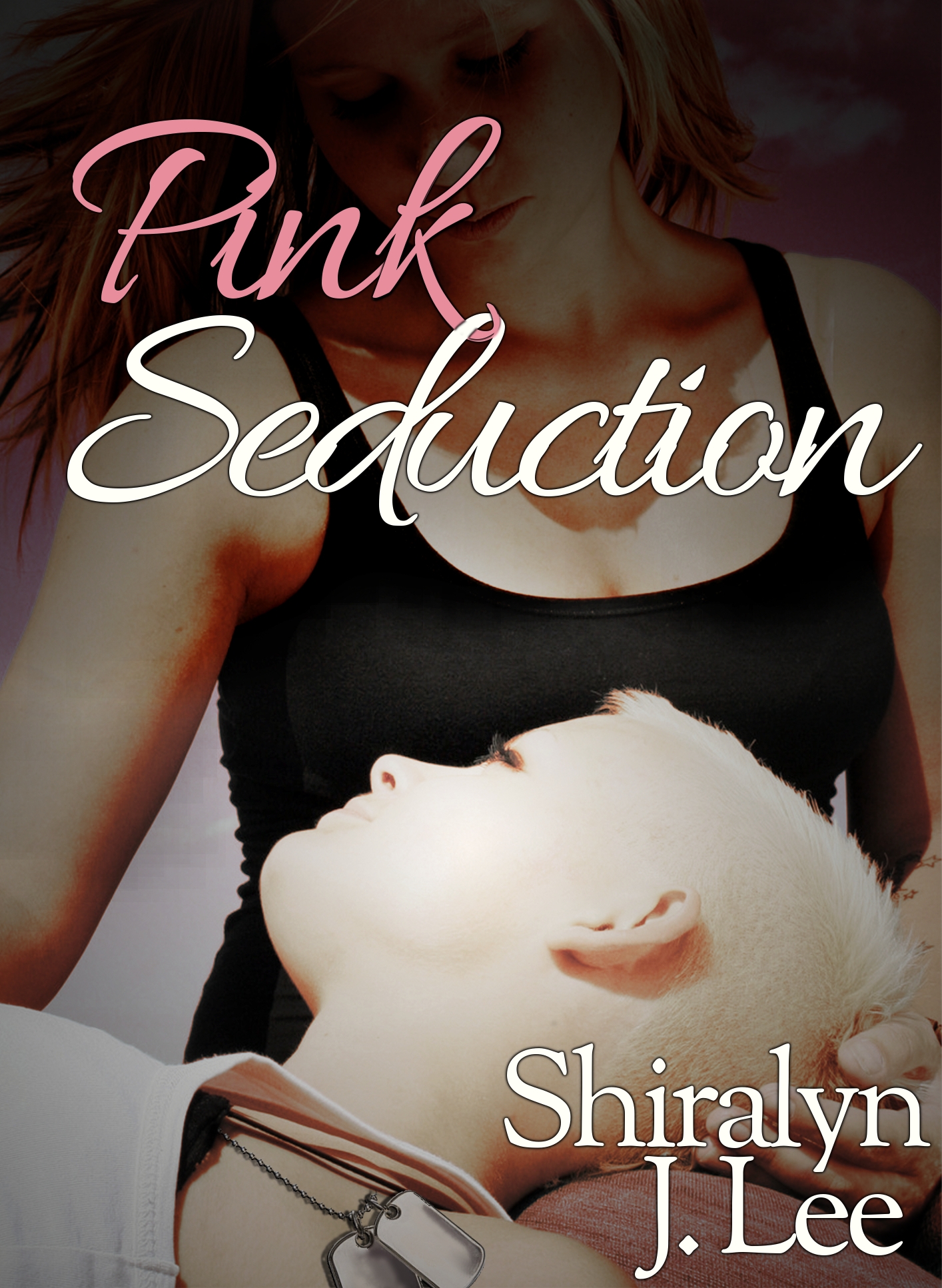 Pink Seduction