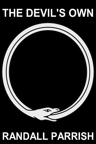 Randall Parrish  Eternity Ebooks - The Devil's Own [con Glosario en Español]