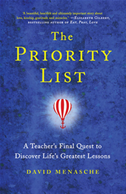 The Priority List: