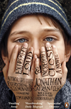 Extremely Loud And Incredibly Close: