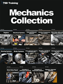 Mechanics Collection