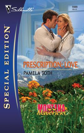 Prescription: Love