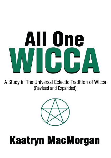 All One Wicca