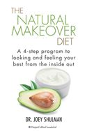 online magazine -  The Natural Makeover Diet