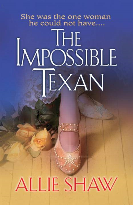 The Impossible Texan