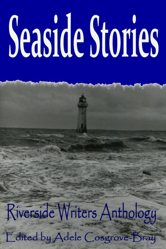 Seaside Stories