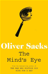 The Mind's Eye: