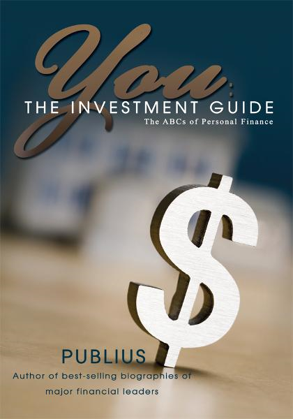 You: The Investment Guide
