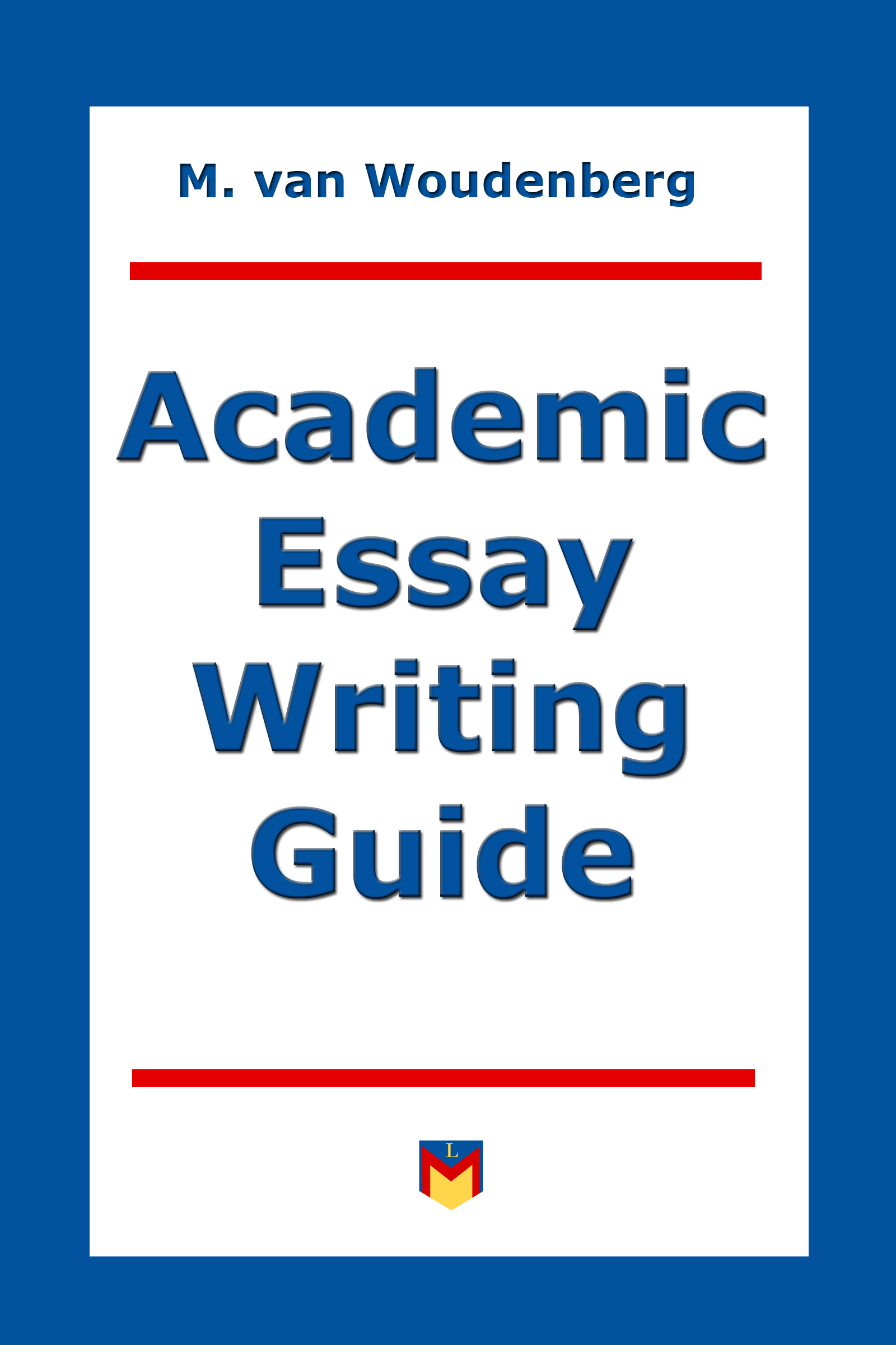 Quality custom essays uk