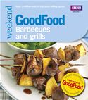 Picture of - Good Food: Barbecues and Grills