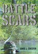 download Battle Scars book