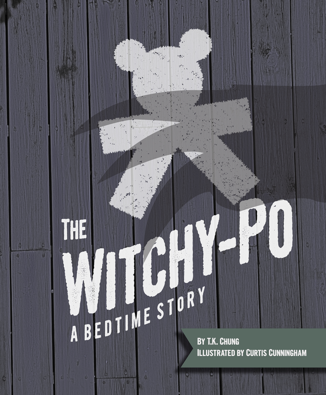 The Witchy-Po