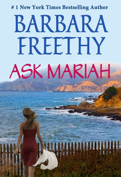 Ask Mariah By: Barbara Freethy