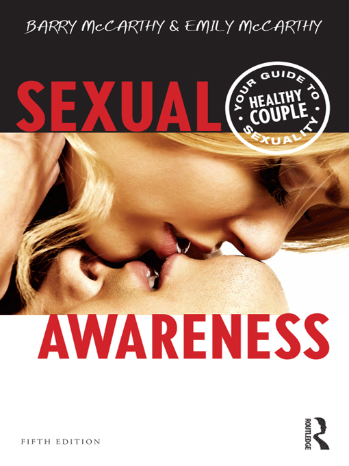 Sexual Awareness