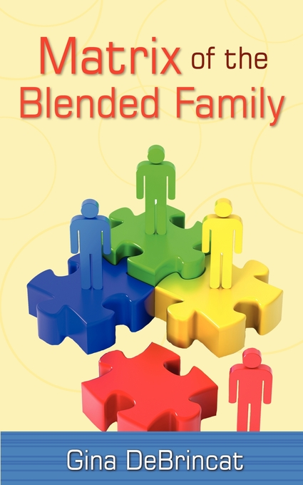 Matrix of the Blended Family
