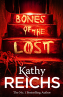 Bones Of The Lost: