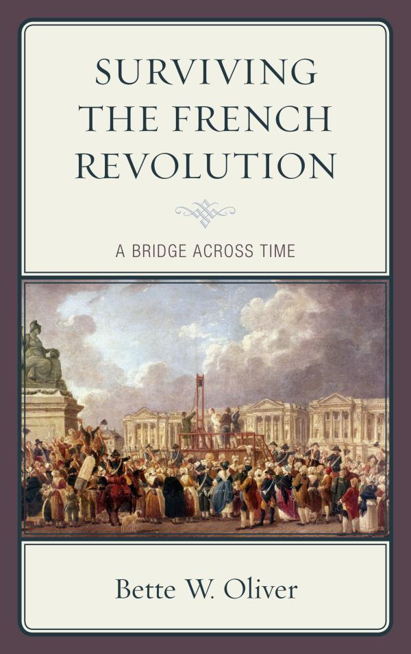 Surviving the French Revolution