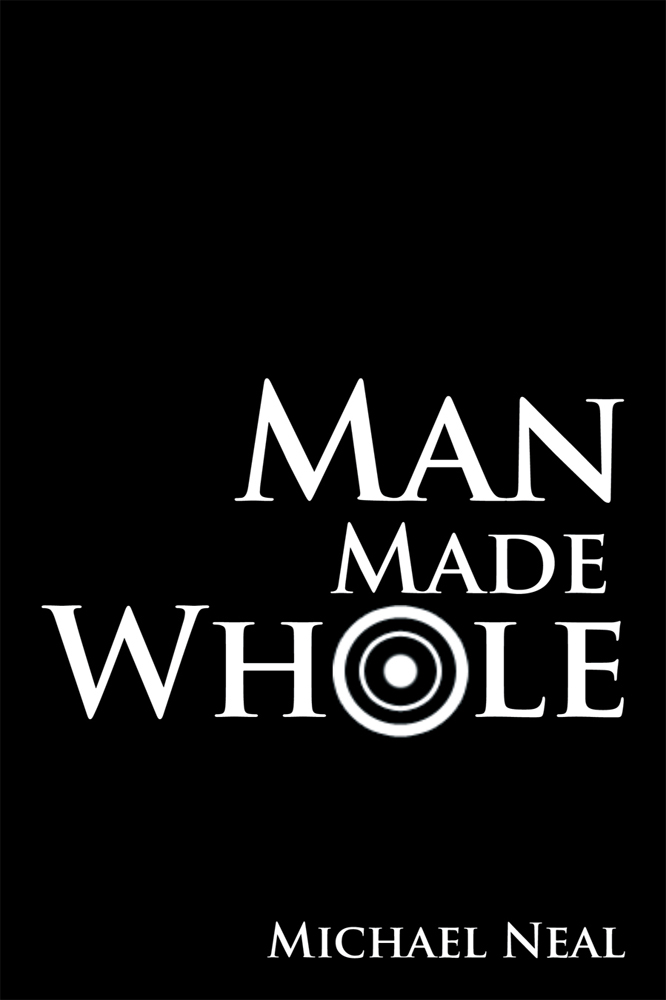 Man Made Whole