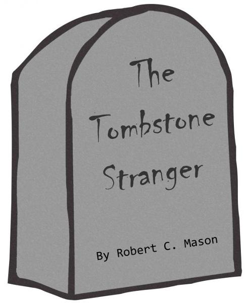 The Tombstone Stranger