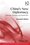 China's New Diplomacy: