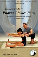 online magazine -  Descubriendo el Pilates Cl?sico Puro