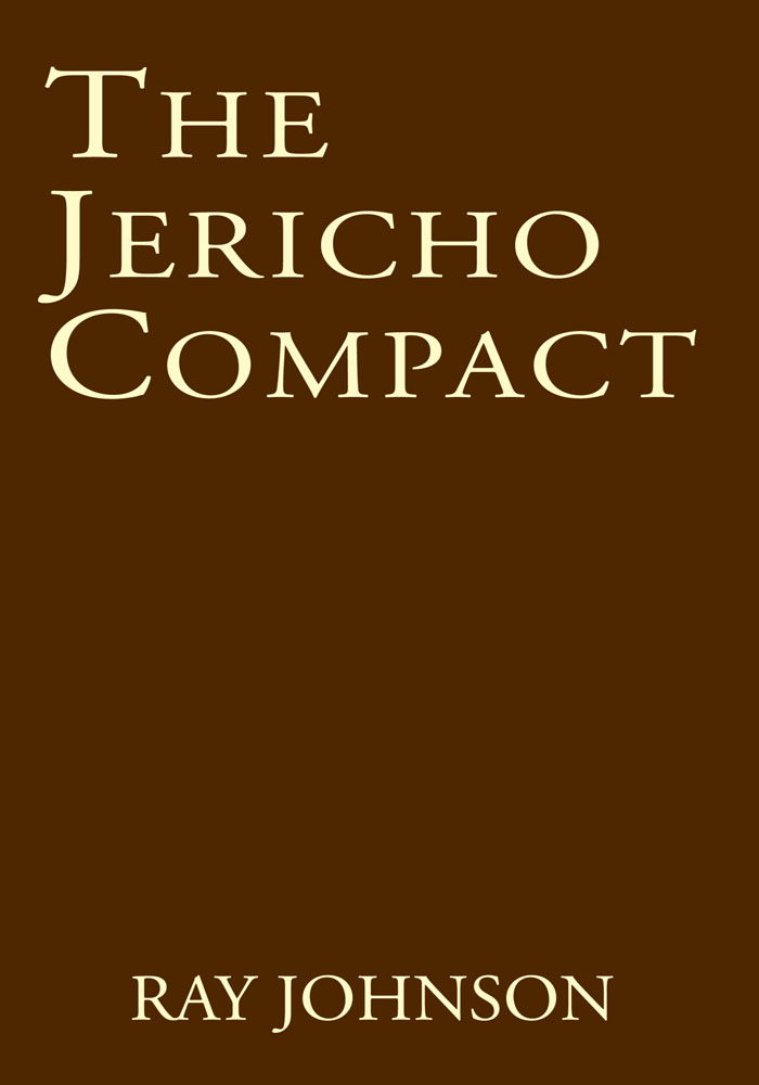 The Jericho Compact