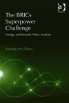 The Brics Superpower Challenge: