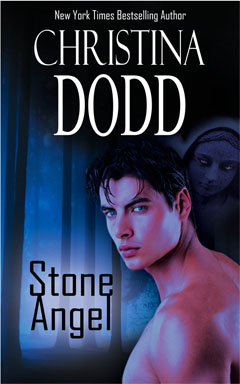 Stone Angel: The Chosen Ones By: Christina Dodd