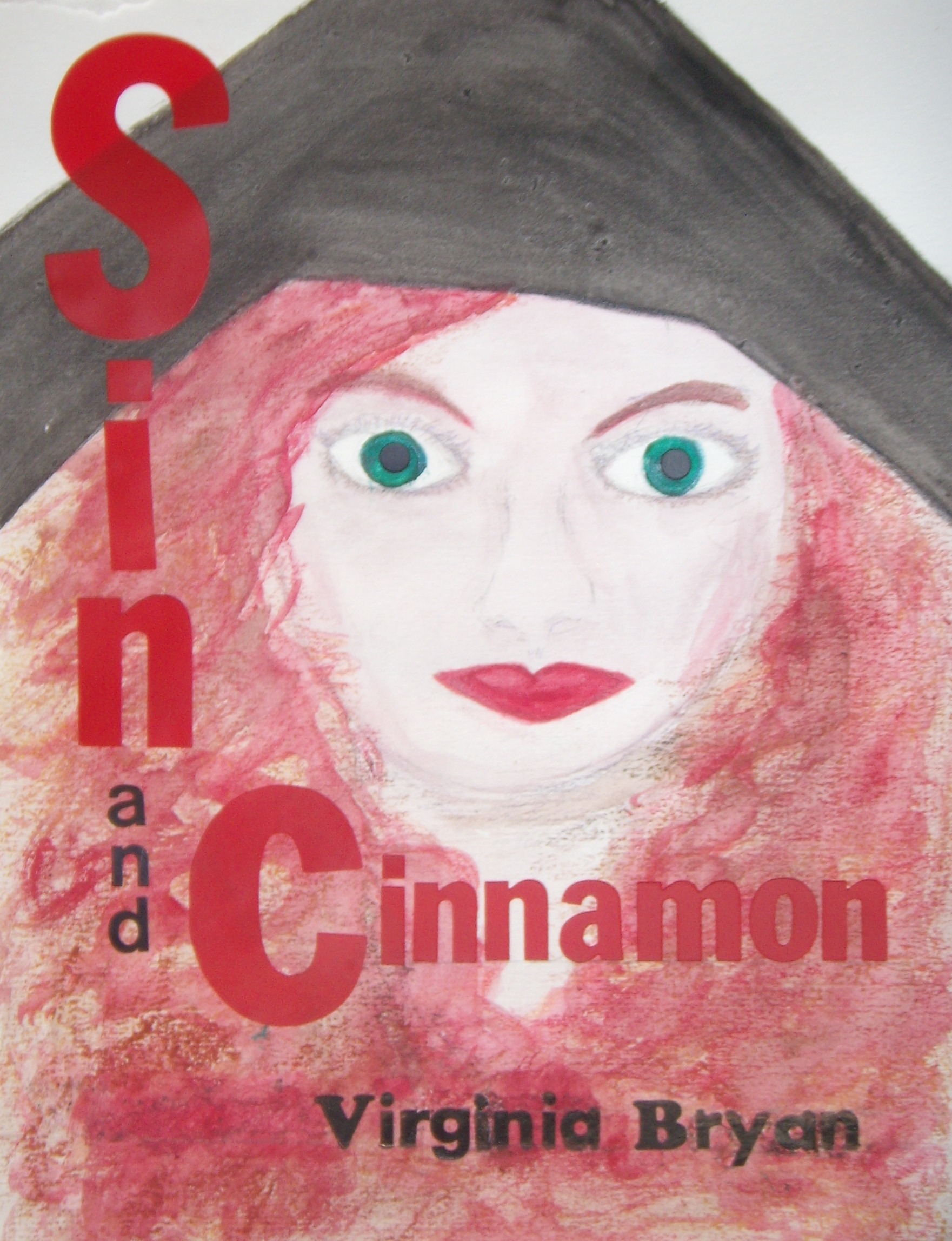 Sin and Cinnamon