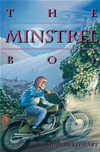 The Minstrel Boy: