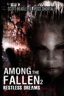 Among The Fallen: Restless Dreams