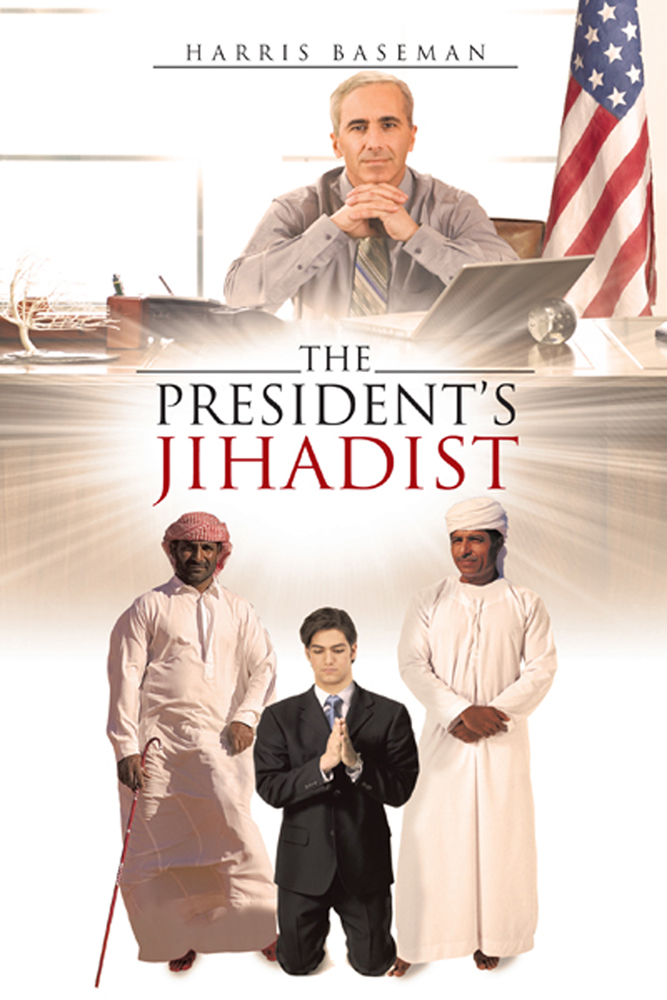 The President's Jihadist