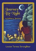 download Journey By Night book