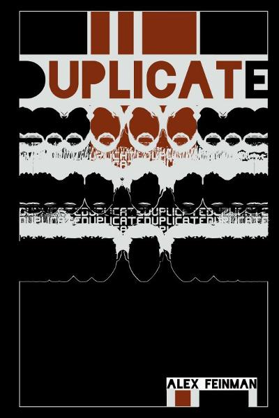 Duplicate By: Alex Feinman