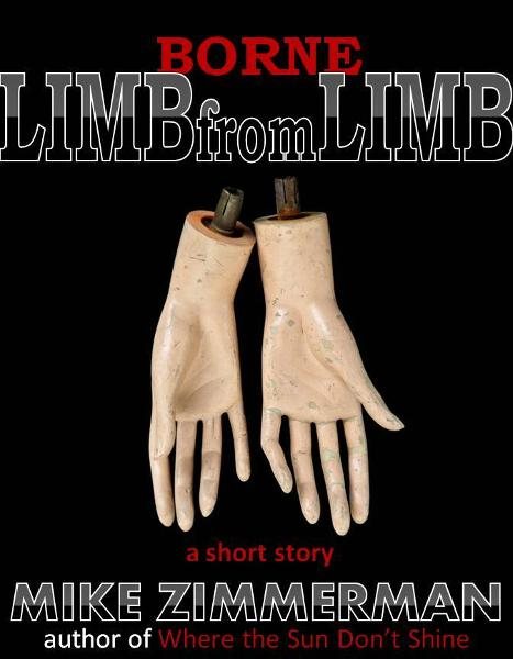 Borne Limb from Limb