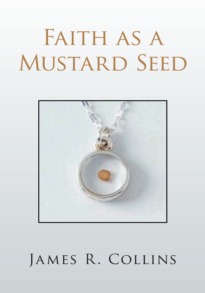 Faith as a Mustard Seed