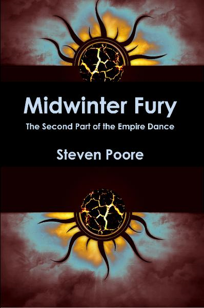 Empire Dance 2: Midwinter Fury By: Steven Poore