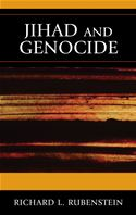 download Jihad and Genocide book