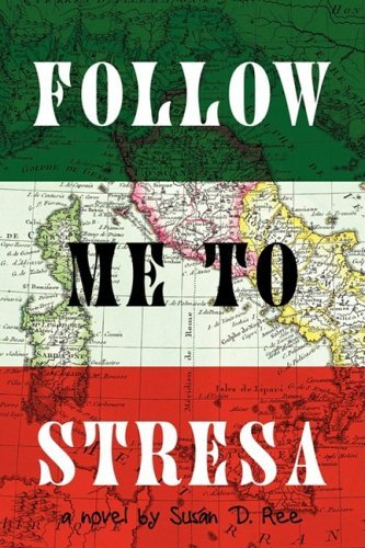 Follow Me To Stresa