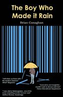 download The Boy Who Made it Rain book