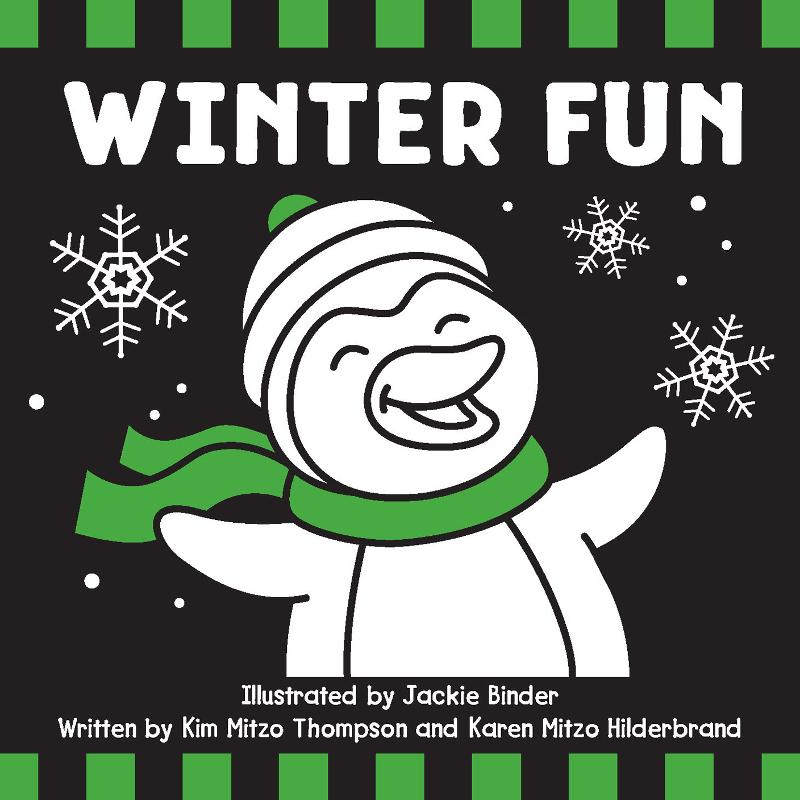 Winter Fun