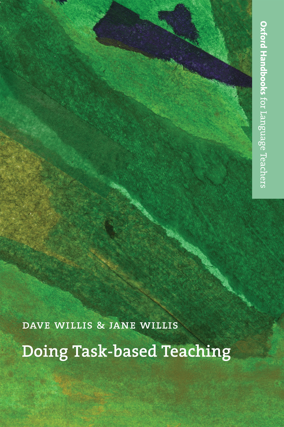 OHLT: DOING TASK-BASED TEACHING