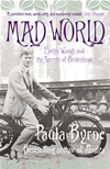 Mad World: Evelyn Waugh And The Secrets Of Brideshead (text Only):