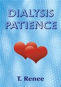 download DIALYSIS PATIENCE book