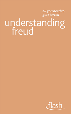 Understanding Freud: Flash
