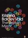 The Broken Mirror