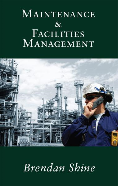 Maintenance & Facilities Management